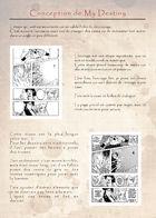 My Destiny  : Chapitre 15 page 9