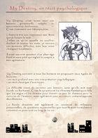 My Destiny  : Chapter 15 page 11