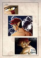 My Destiny  : Chapter 15 page 36