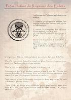 My Destiny  : Chapitre 15 page 48