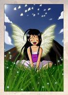 My Destiny  : Chapitre 15 page 56