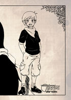 My Destiny  : Chapitre 15 page 57