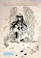 My Destiny  : Chapter 15 page 63