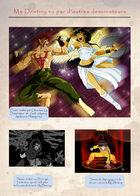 My Destiny  : Chapitre 15 page 65