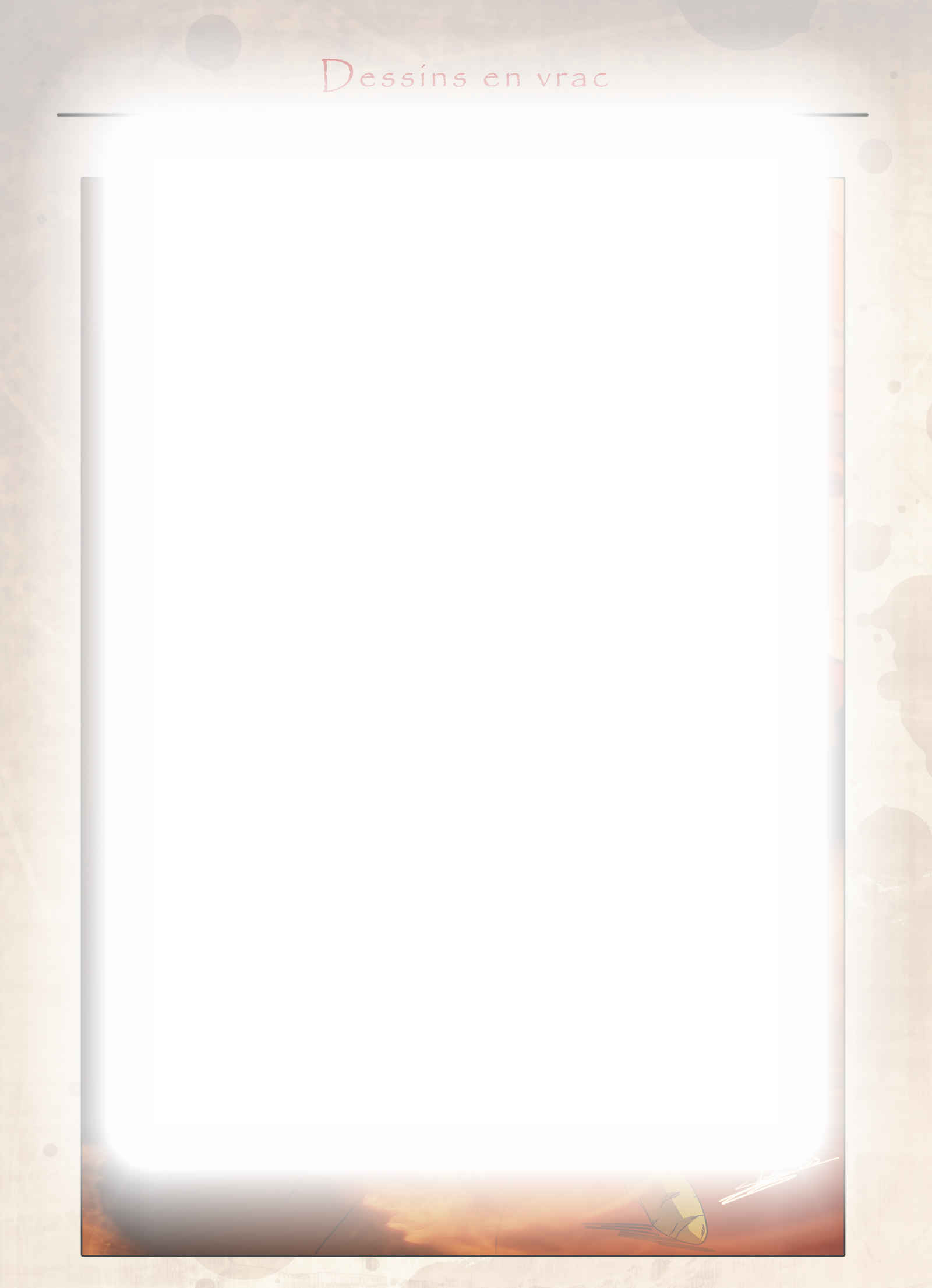 My Destiny  : Chapitre 15 page 78