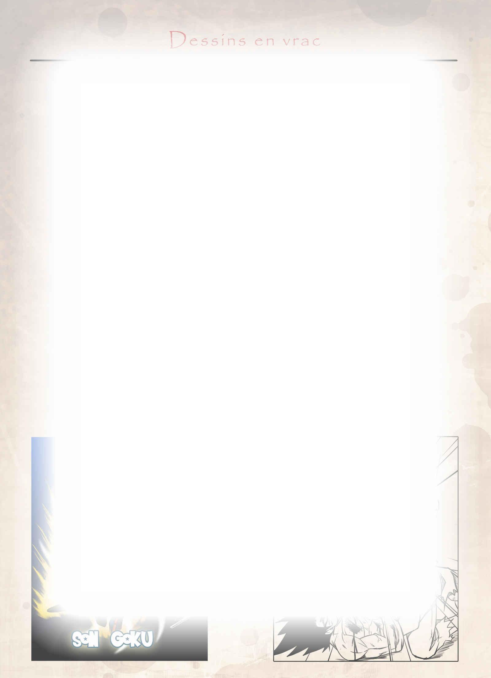 My Destiny  : Chapitre 15 page 79