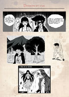 My Destiny  : Chapitre 15 page 80