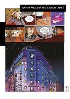 BKatze : Chapitre 7 page 21