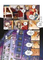 BKatze : Chapitre 7 page 22