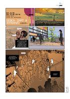 BKatze : Chapitre 7 page 23