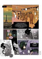 BKatze : Chapitre 7 page 24