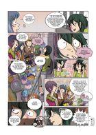 BKatze : Chapitre 7 page 27