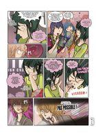 BKatze : Chapitre 7 page 28