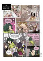 BKatze : Chapitre 7 page 29