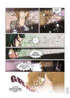 BKatze : Chapitre 7 page 30