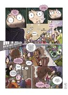 BKatze : Chapitre 7 page 31