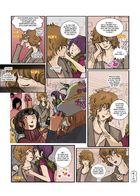BKatze : Chapitre 7 page 32