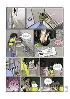 BKatze : Chapitre 7 page 33