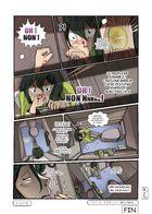 BKatze : Chapitre 7 page 34