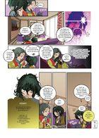 BKatze : Chapitre 7 page 5