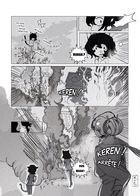 BKatze : Chapitre 7 page 7