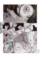 BKatze : Chapitre 7 page 8