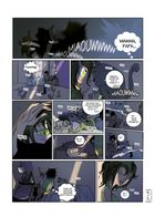 BKatze : Chapitre 7 page 10