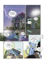 BKatze : Chapitre 7 page 11