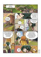 BKatze : Chapitre 7 page 12