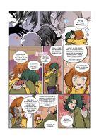 BKatze : Chapitre 7 page 13