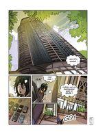 BKatze : Chapitre 7 page 15