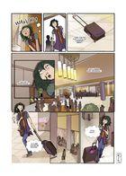 BKatze : Chapitre 7 page 16