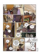 BKatze : Chapitre 7 page 17
