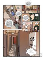 BKatze : Chapitre 7 page 18