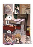 BKatze : Chapitre 7 page 19