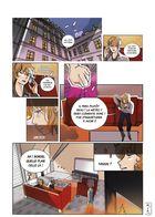 BKatze : Chapitre 7 page 20