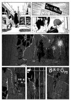 Wisteria : Chapitre 20 page 45