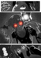 Wisteria : Chapitre 20 page 10