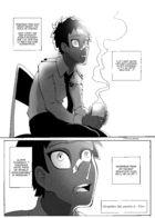 Wisteria : Chapitre 20 page 35
