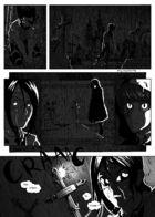 Wisteria : Chapitre 20 page 46