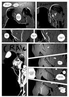 Wisteria : Chapitre 20 page 47