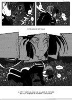 Wisteria : Chapitre 20 page 13