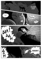 Wisteria : Chapitre 20 page 49