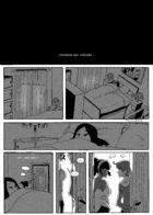 Wisteria : Chapitre 20 page 51