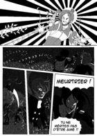 Wisteria : Chapitre 20 page 16