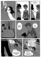 Wisteria : Chapitre 20 page 52