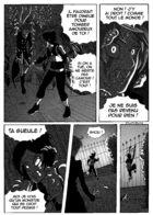 Wisteria : Chapitre 20 page 17
