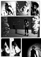 Wisteria : Chapitre 20 page 18