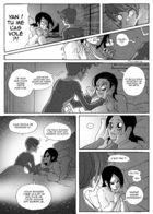 Wisteria : Chapitre 20 page 54