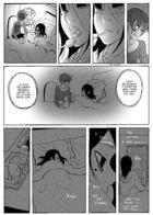 Wisteria : Chapitre 20 page 55